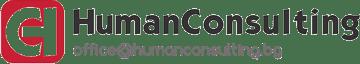 HumanConsulting.bg - финансиращи програми, европейски проекти, подготовка и управлени на проекти