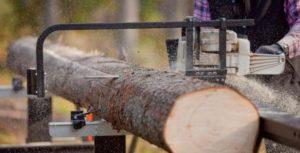 """Стартира приемът по подмярка 8.6 """"Инвестиции в технологии за лесовъдство и в преработката, мобилизирането и търговията с горски продукти"""""""
