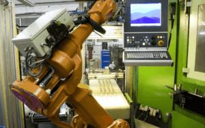 """Готви се прием по процедура """"Подобряване на производствения капацитет в малките и средни предприятия"""""""